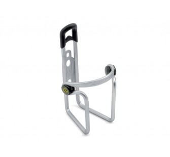 Author Bottle cage 16N