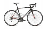 Specialized Allez Gloss