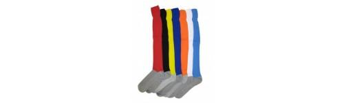 Štulpny s ponožkou