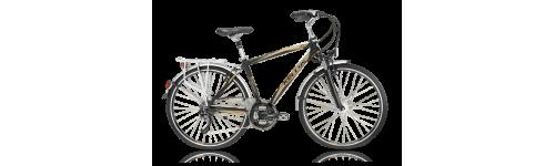 Cestovní kola