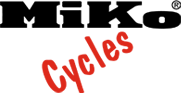 Miko Cycles Eshop