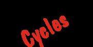 Miko Cycles Eshop